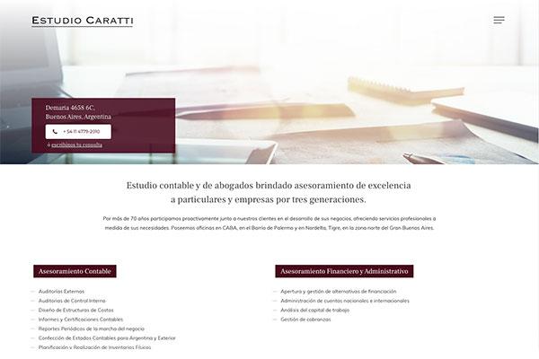 estudiocaratti